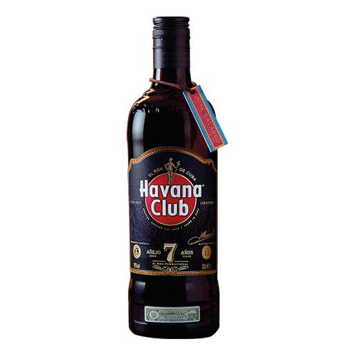 Havana-Club-7