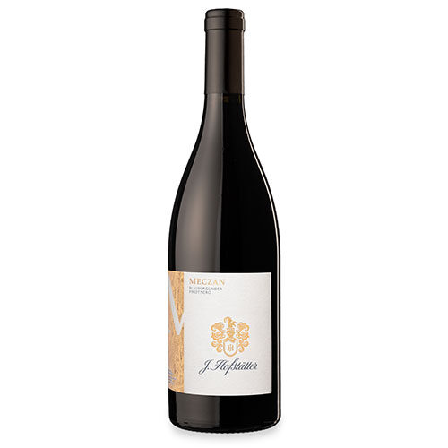 "Hofstätter Alto Adige Pinot Nero IGP ""Meczan"""